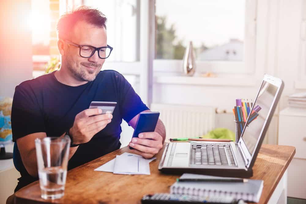 crédit en ligne