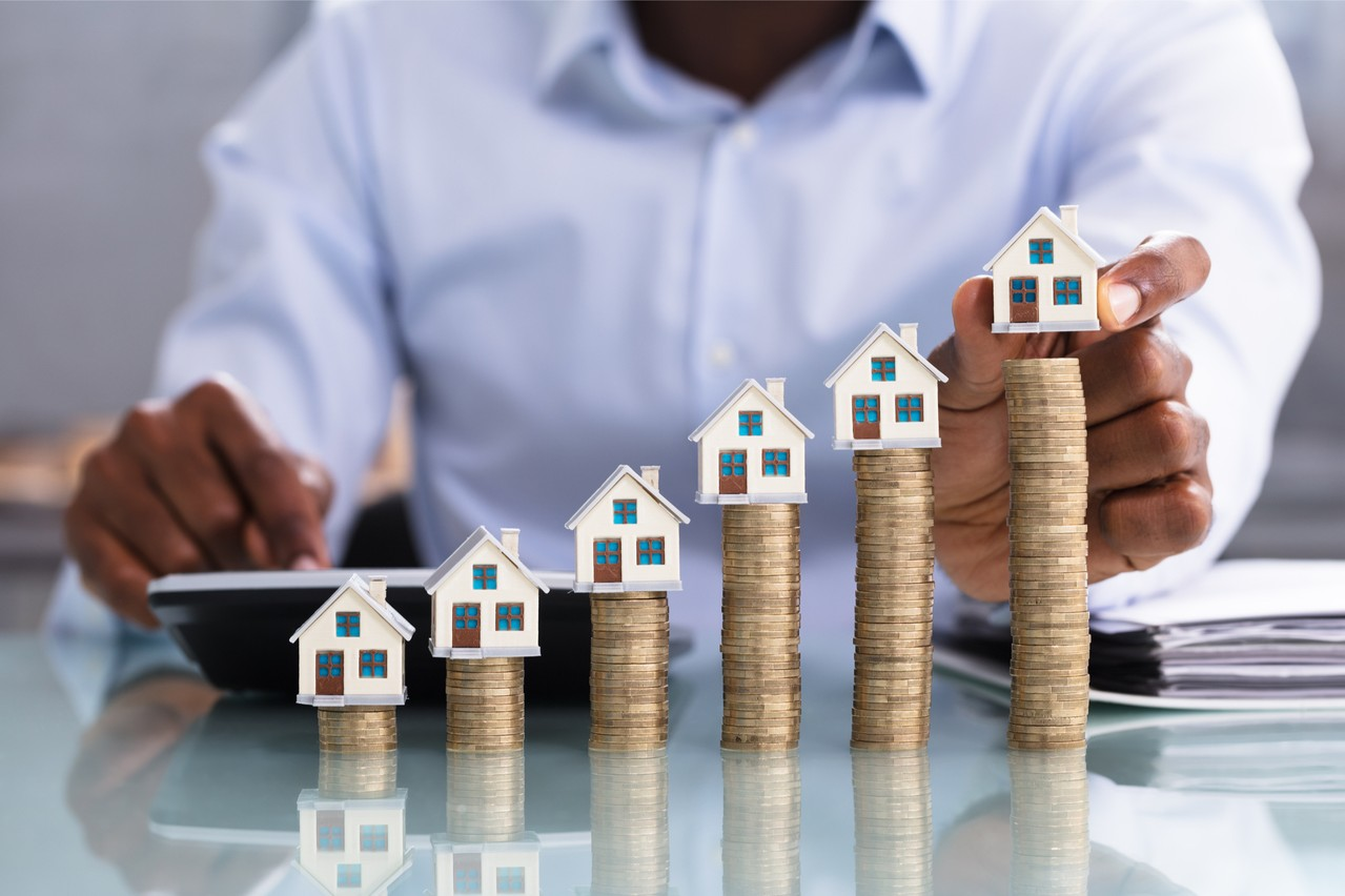rentabiliser au mieux son investissement immobilier
