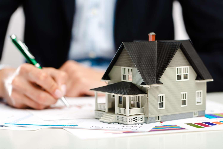 Prêt hypothécaire_1