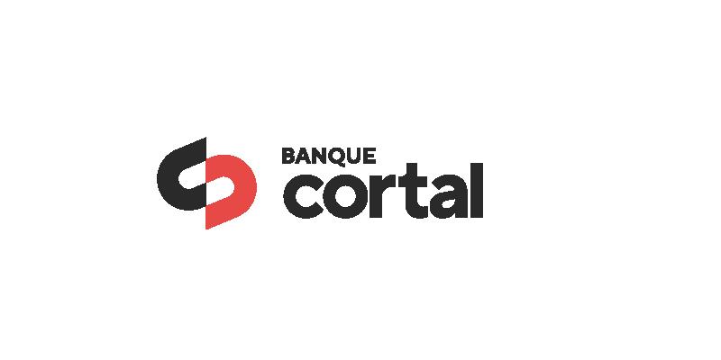 logo_banque-cortal